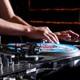 Electronic Music Life Nº 063