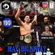 MMAdictos 190 - UFC 218: Holloway vs. Aldo II & Victoria de Vanesa Rico