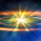 Fe, Ciencia y un Big Bang