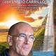 2017 conferencia EMILIO CARRILLO Sala Agora ALCOY