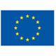 Programa Erasmus + en el IES