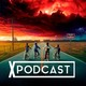 Episodio 44 - Stranger Things