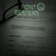 FONT DE MISTERIS T5P9 - Els altres expedients desclassificats OVNI - Programa 151 | IB3 Ràdio