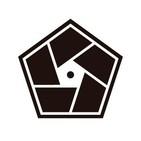 Cap.109 LBS Directo PODCAST 3-7-17 Portales y Fin de Temporada