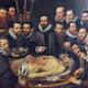 (T4) El Café Cuántico 4: Médicos y curanderas