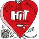 HardCuore#108. Hit emocional