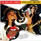 Mini Especial. Rolling Stones. Live in Miami 1994.