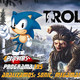 4Players 194 analizamos Sonic Mania, troll and i y legacy collection 2