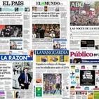 Tabula Rasa - Libertad de Prensa y de Elección
