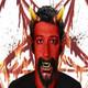 Facebook la red social de lucifer: La verdad sobre el satanista Mark Zuckerberg
