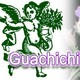 El Ángel de tu Salud - GUACHICHILA II