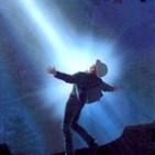 OVNIS: DEL ESPACIO EXTERIOR AL ESPACIO INTERIOR (Moisés Garrido,