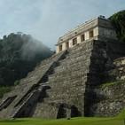 El Mundo Maya - Civilizaciones Antiguas de la #Historia