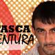 Tasca Ventura 271_030114_Germán Coppini.Golpes Bajos.mp3