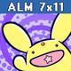 A los mandos 7x11: Análisis de Injustice 2, Puyo Puyo Tetris, Dragon Quest Heroes 2 y Farpoint