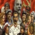 La Otra URSS (Lo que no nos han contado de la Unión Soviética) y La Catástrofe Neoliberal
