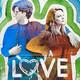 Ep. 44: 'LOVE' & Judd Apatow: el amor en las comedias americanas