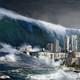 Así se Hizo la Tierra: Tsunami #documental