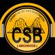 Archivos CSB | La Cara B de la Música | [20180420]
