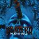 Metalzaleak: Dani Alvarez (17-06-26)