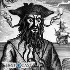 HistoCast 131 - Piratas