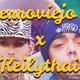 Perro Viejo ft. Keily Thai - Si Sus Busco Sus Encuentro
