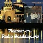 qal-mal-tiempo-sevillanasq-programa-33-4o-temporada-