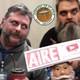 Perdidos En El Eter #240: Montevideo Comics 2017 (Sin Entrevistas)