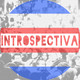 Introspectiva 106