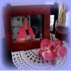 2013-04-15 - Homenaje a FRANCIS GRACIÁN GALBEÑO