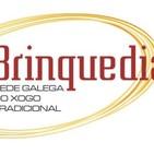 Entrevista a Xose Manuel Barreiro (presidente de Brinquedia)