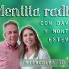 Cerebro Sano con Mentita y Yair Garfias