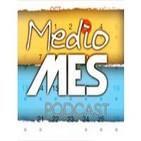 #Interpodcast2014 PorquePodcast – MedioMes 12