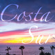 Costa sur Ep22