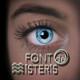 FONT DE MISTERIS T5P15 - Especial Nit de Cap d'Any - Programa 157 | IB3 Ràdio
