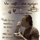 Un café... sin azúcar Solistas femeninas de los ochentas