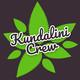 Kundalini Crew