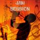 Jam Session - Podcast 9