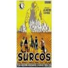 Conversacines43 - Surcos (Nieves Conde)