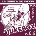 JUKEBOX 13 (4 mayo 2016)