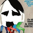 148 - Ser o no ser -Ernst Lubitsch-. La gran Evasión.