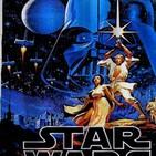143 - La Guerra de las Galaxias -George Lucas-. La gran Evasión.