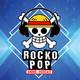Rocko Pop Anime Podcast 4x7: Waifus = Parafilia, Espartaco, Le responden a Reiky