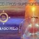 DDLA Radio - La Mirada del Ser Humano - 5 x 04 - Los Centros Superiores de Control