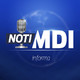 NotiMDI el noticiero del Ministerio del Interior. Emisión número 17