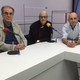 Radio Ebro_Palacio Argensola y Las Armas