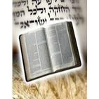 Judíos conversos qué deben de creer