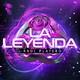 LA LEYENDA by RAUL PLATERO (Capítulo 03)