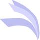 Cuentos en el Aire Programa Nº 364- 25/2/18