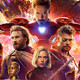 Avengers Infinity War o.n.li.n.e. hd f.u.ll mo.v.ie